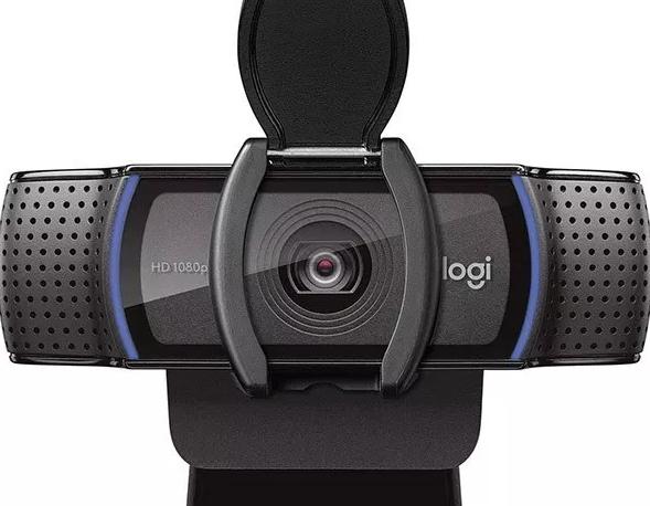 Камера для работы в вебкам работа в карачаевске для девушки
